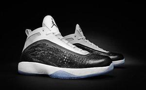 Zapatillas Jordan De Coleccion Talla 7.5 Us- Modelo Nike-usa