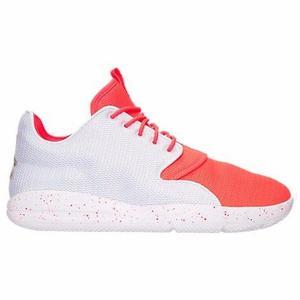 Zapatillas Jordan Eclipse,adidas, Nike,lacoste Y Mas..