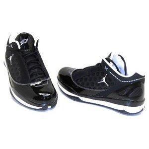 Zapatillas Jordan Modelo Jordan Cp 2.quick Talla 9.5us-27.5