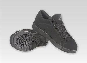 Zapatillas Jordan Modelo Sky High Retro Low 9.5us--27.5 Ctm
