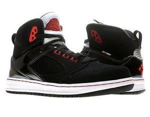 Zapatillas Jordan Sixty Club-exclusivas Nike-usa Talla 11 Us