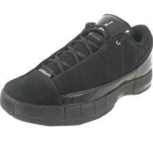 Zapatillas Jordan Te 2 Advance Talla 10 Us- Desde Nike-usa
