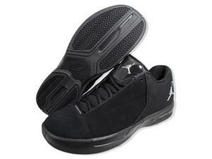 Zapatillas Jordan Te 3 Low-talla 6 Us-24 Ctm Modelo Nike-usa