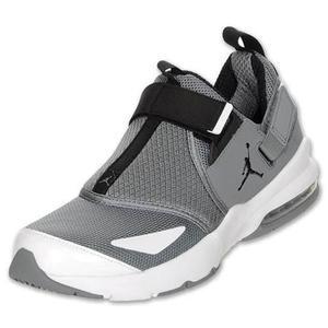 Zapatillas Jordan Trunner Lx 11 Desde Nike-usa Talla 7 Us