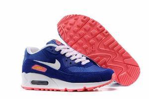 Zapatillas Nike Air Jordan Max Especiales Todo Los Colores