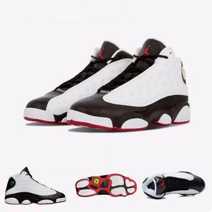 Zapatillas Nike Air Jordan Retro 13 Retro | Basketball