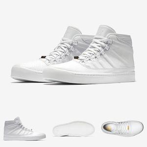 Zapatillas Nike Air Jordan Westbrook 0 | Blanco Original