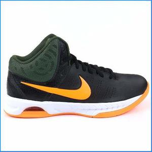 Zapatillas Nike Air Visi Pro Vi Basket Venta Inmediata Ndph