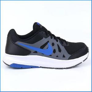 Zapatillas Nike Dart 11 De Hombre Para Correr En Caja Npdh