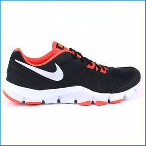 Zapatillas Nike Flex Show Tr 4 Training Nuevas En Caja Ndph