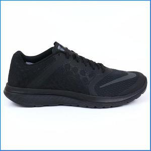 Zapatillas Nike Fs Lite Run Hombre Venta Inmediata Ndph
