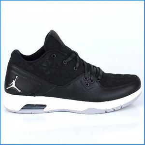 Zapatillas Nike Jordan Clutch 2016 Basket En Caja Ndph