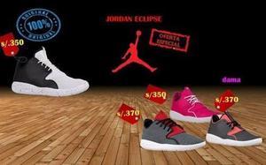 Zapatillas Nike,jordan, Supra,adidas Para Hombre Y Mujer