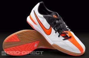 Zapatillas Originales Adidas Nike Futbol Futsal Remate