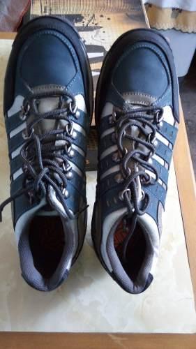 Zapatillas Para Hombre Para Deporte / Trekking Talla 41