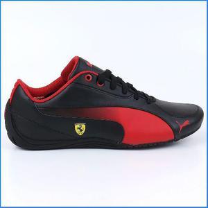 Zapatillas Puma Para Hombre Drift Cat Ferrari Ndph