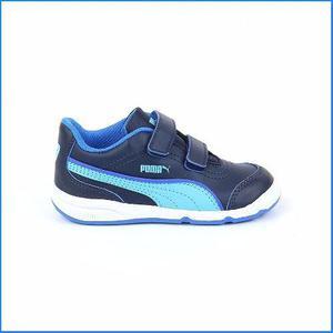 5a148eafb98 Zapatillas puma stepfleex para niños tallas 22 al 27 ndpi