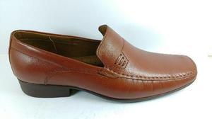 Zapato De Hombre,mocasines De Hombre,liquidacion De Zapatos
