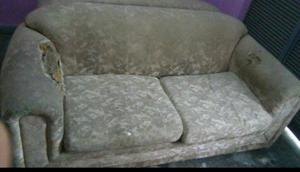 Grapadora corchetera kamasa para tapizar grapas posot class - Clavos para tapizar ...