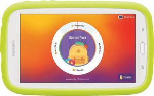Nuevo Samsung - Kids Galaxy Tab E Lite 7 8gb Regalo Navidad