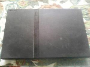 Playstation2 De La Marca Sony Incluye Un Viedeojuego Origin.