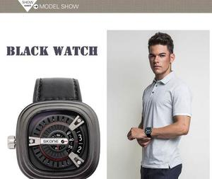 Reloj Skone Diseño Para Hombre