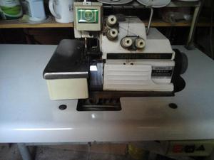 Remalladora Industrial GEMSY 800