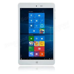 Tablet Pc Chuwi Hi8 2gb+32gb Windows 10+android 4.4 Full Hd