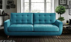 Forros de muebles tapizados en todas las telas posot class for Muebles de sala 2017