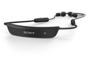 Audífonos Estéreo Bluetooth Sbh80. En Caja Nuevo Con