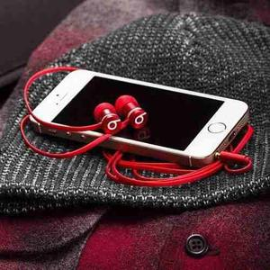 Audifonos Beats By Dr. Dre Urbeats 2.0 - 2015 Nuevos En Caja