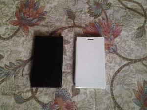 Estuche Funda Para Nokia Lumia 920 A Fliper Colores