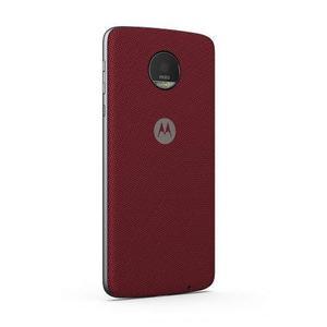 Motorola Moto Z Play moto mods 32 gb Entrega Inmediata.
