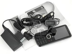 Pedido: Nokia 6700 Classic Libre Fabrica Nuevo En Caja