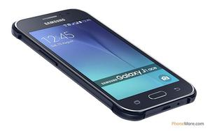 VENDO Samsung Galaxy J1 ACE DUOS 4GB 5MP DUAL CORE
