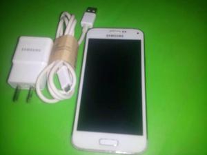 Vendo O Cambio Un Samsung Galaxy S5 Mini
