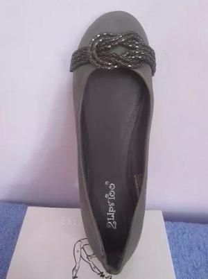 Zapatos Para Mujer Marca 2lipstoo Importado De Usa