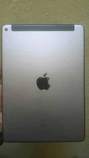 iPad Air 2 de 64 Gb detalle