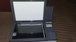 Impresora Epson Stylus Tx133