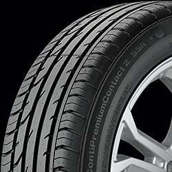 Llantas Neumáticos Para Bmw Run Flat 225/55/r17 97y