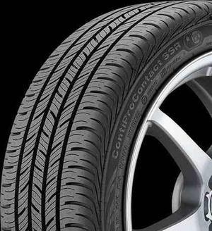 Llantas Neumáticos Para Bmw Run Flat 245/45/r18 100v