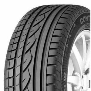 Llantas Neumáticos Para Bmw Run Flat 285/45/r19 Uhp 111w