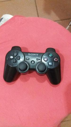 Mando de Ps3 en Buen Estado
