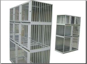 Muebles veterinario arequipa animales mesas posot class for Muebles usados arequipa