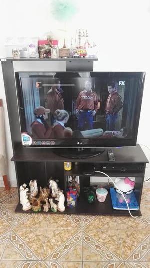 REMATO TELEVISOR FULL HD LD PULGADAS