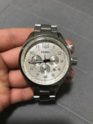 e7d63464c4d7 Reloj fossil para hombre