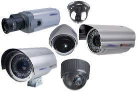 Se Venden Equipos de Seguridad y Vigilancia de Calidad