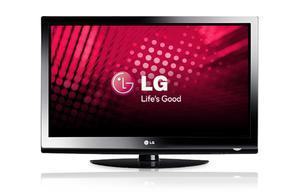 TELEVISOR LG 50PG20R 50 PULGADAS PLASMA ENORME LOS MEJORES
