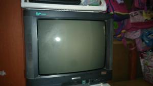 Televisor Samsung 21 Pulgadas