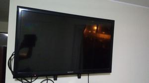 Vendo Tv Sony Bravia Smart